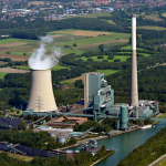 Industriefotograf Düsseldorf