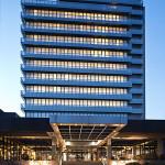 Architektur Bilder NRW