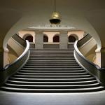 Architekturfotograf Koblenz