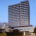 Architekturfotograf-NRW