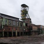 Fotograf_Ruhrgebiet-KreativSchmiede