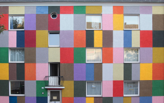 Fotograf_Ruhrgebiet_Kreativ