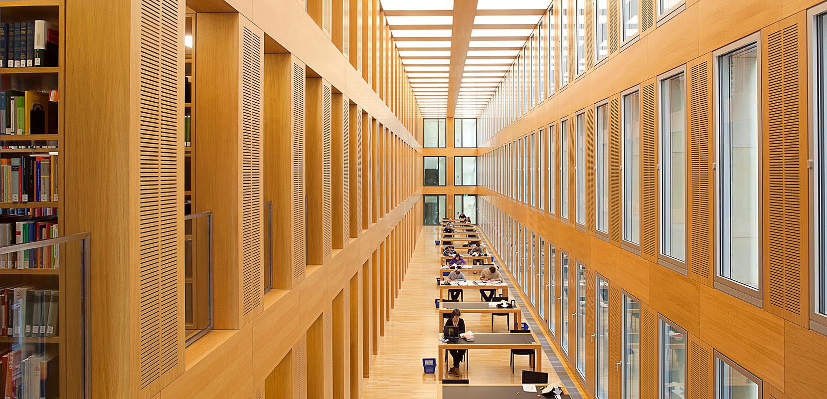Interieurfotograf tobias vollmer fotografie for Innenarchitekt preise