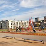 Kreativ_Fotograf_Ruhrgebiet