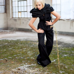 NRW-Modefotograf
