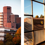Ruhrgebiet_Architektur_Fotograf