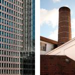 Ruhrgebiet_Kreativschmiede_Fotograf
