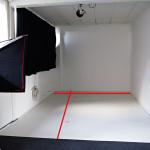 Studio-Fotojetzt01