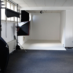 Studio-Fotojetzt02