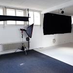 Studio-Fotojetzt07