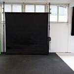 Studio-Fotojetzt08