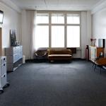 Studio-Fotojetzt09