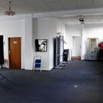 Studio-Fotojetzt18