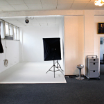 Studio-Fotojetzt26