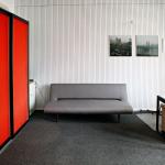 Studio-Fotojetzt27