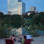 WerbeFotograf-Bonn