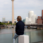 WerbeFotograf-Düsseldorf
