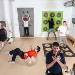 WerbeFotograf-Fitness