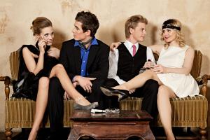 WerbeFotograf-People