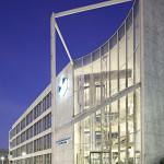 WerbeFotograf-Ruhrgebiet