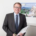 Werbe Presse Fotograf  NRW