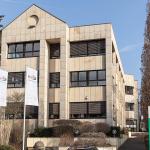 Architektur Fotografie Koeln