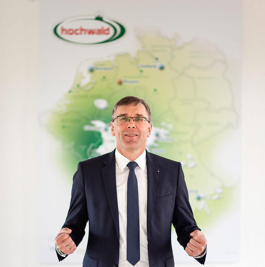 Business Fotografie Koeln
