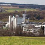 Hochwald Industrie Fotograf