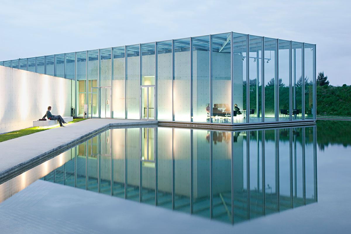 Architektur Köln architektur fotograf koeln duesseldorf