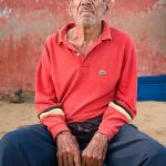 Portrait Fotografie Koeln