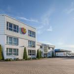 Architektur_Fotograf-Bochum