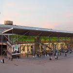 Architektur_Fotograf-Bonn