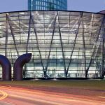 Architektur_Fotograf-Eifel