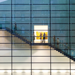Architektur_Fotograf-Essen