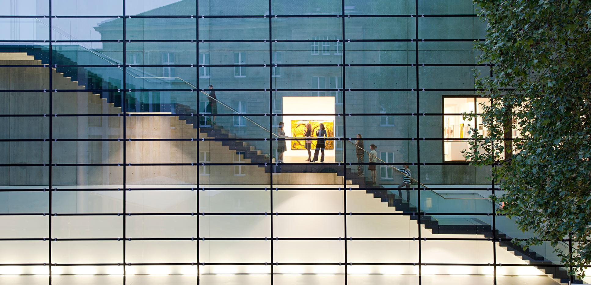 Architekten In Essen architektur fotograf essen fotograf koeln duesseldorf