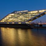 Architektur_Fotograf-Leverkusen