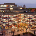 Architektur_Fotograf-NRW