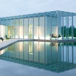 Architektur_Fotograf-Oberhausen