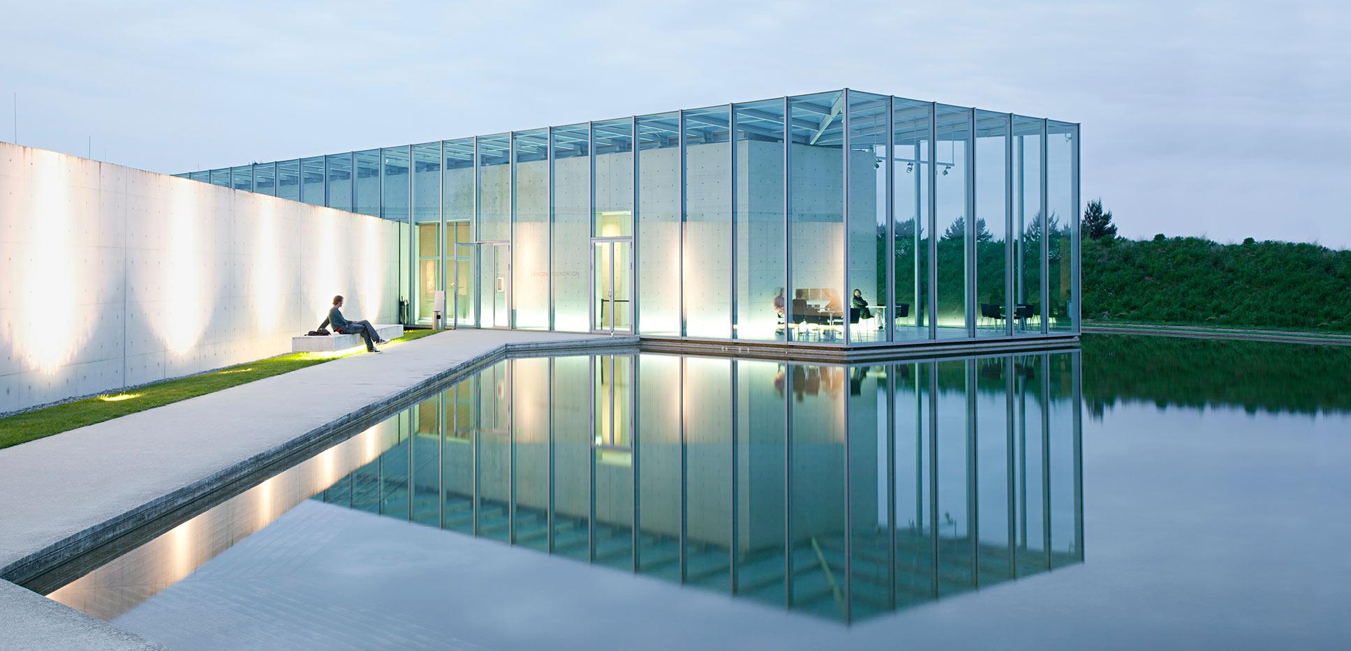 unternehmens- architekturfotograf - vollmer fotografie, Innenarchitektur ideen