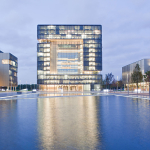 Architektur_Fotograf-Ruhrgebiet