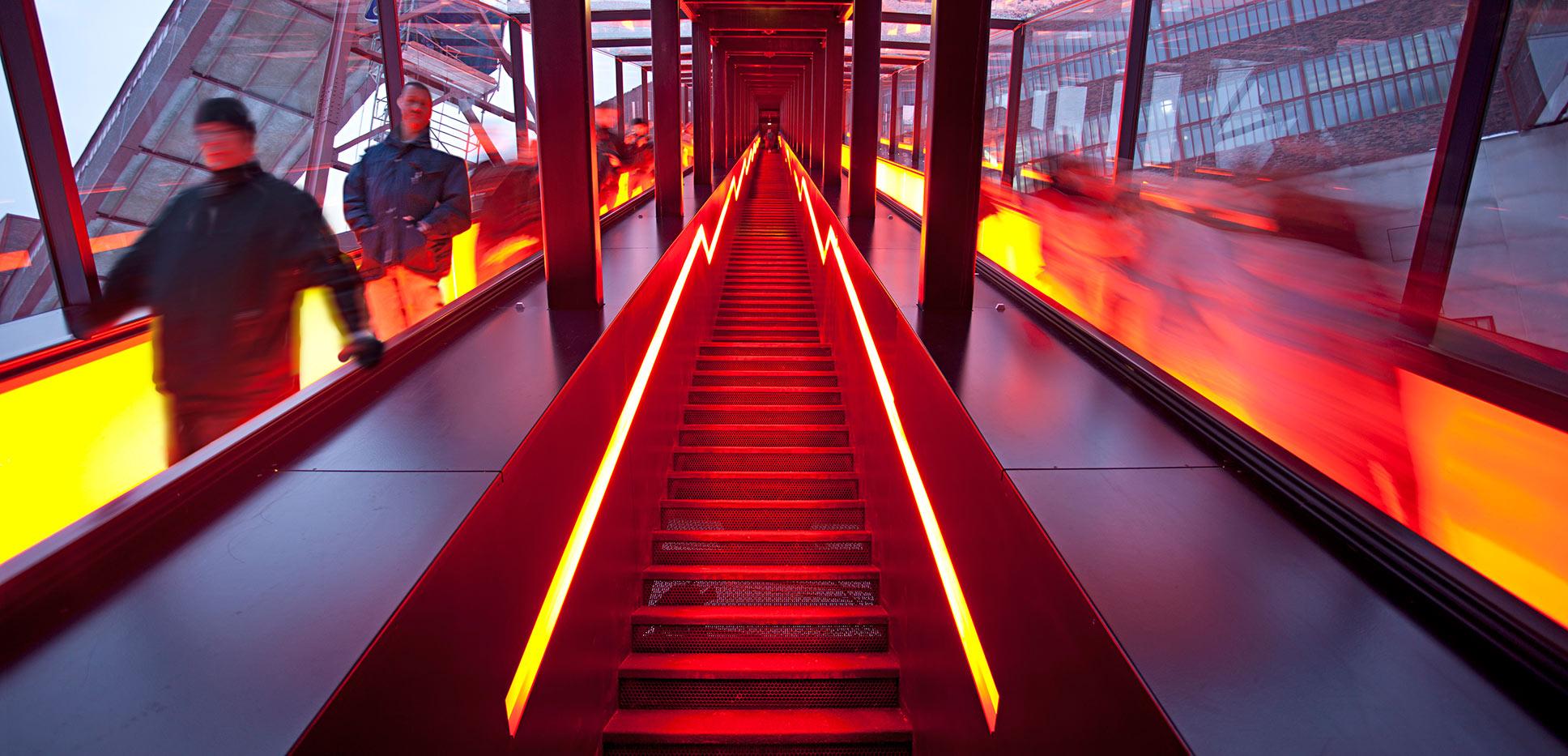 Innenarchitektur Vollmer Frankfurt unternehmens architekturfotograf vollmer fotografie