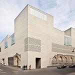 Architektur_Fotograf-Wuppertal