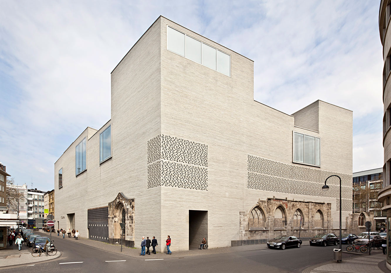 Architekten Wuppertal architektur fotograf wuppertal fotograf koeln duesseldorf