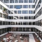 Architekturfotograf-Ruhrgebiet