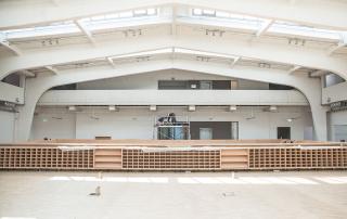 Architekturfotograf_Essen