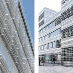 Architekturfotograf_RLP