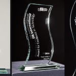 Award-Produkt Fotograf