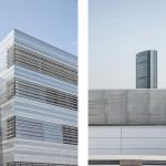 Baudokumentation-Bonn
