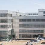 Baudokumentation-NRW