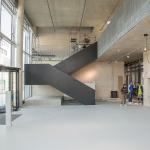 Baustellenfotograf NRW